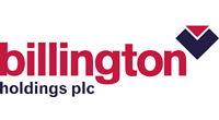 Billington Holdings