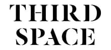 Third Space Group