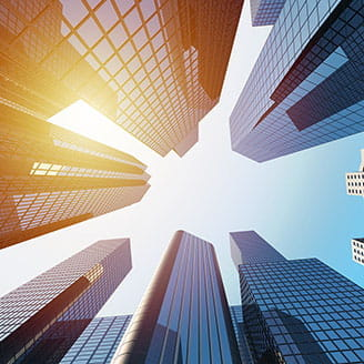 Pensions aspects of corporate acquisitions & mergers