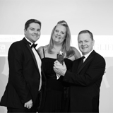 Asset Finance Legal Provider of the Year