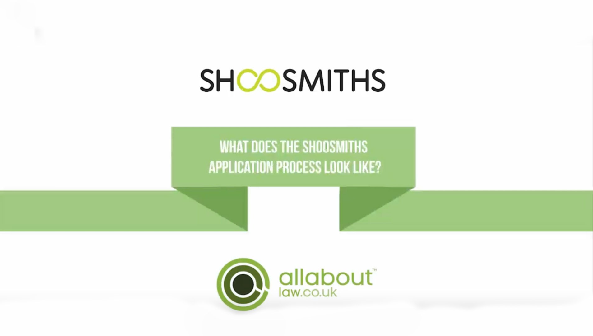 Learn about the ambition behind Shoosmiths